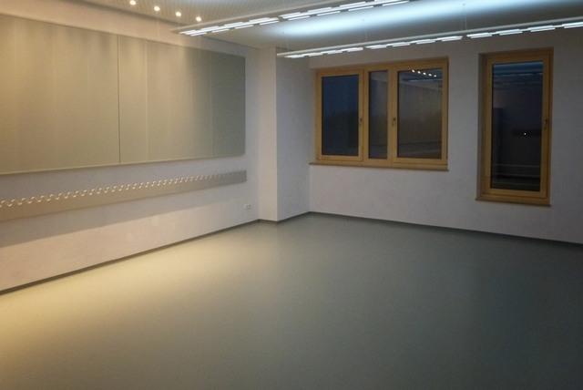Freie Waldorfschule Erlangen