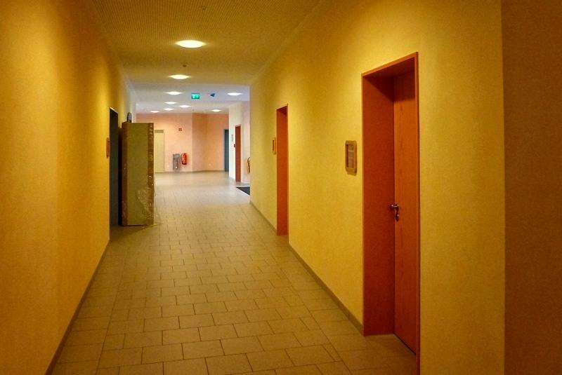 Freie Waldorfschule Wendelstein