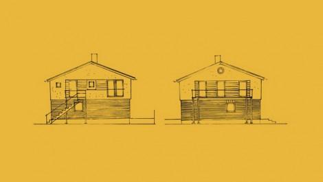 farbtektur barbara schultze florey architketur farbgesatlung erftstadt. Black Bedroom Furniture Sets. Home Design Ideas